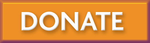 Button-DONATE-orange.png